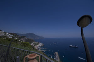 Gallery | Grand Hotel Excelsior Amalfi