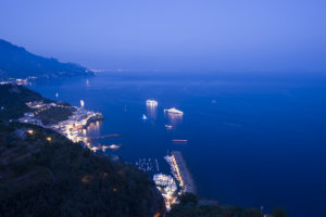 Call | Grand Hotel Excelsior Amalfi